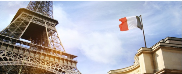 Top Hotel Rankings For French Cities Reviewpro