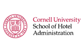 Cornell ReviewPro