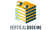 VerticalBooking ReviewPro
