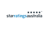 Star Ratings Australia