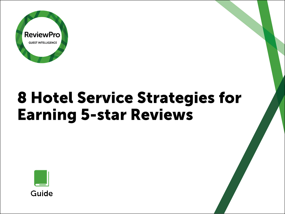 marketing strategy for star hotel Hotel marketing plan template - free download as word doc (doc), pdf file some five and four-star hotels are sold the room with very low price.