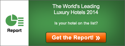 deeper luxury report The report emphasizes the need for the luxury industry to embrace the  sustainability agenda in order to produce a deeper, more rewarding.