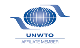 """UNWTO"""