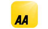 The AA UK