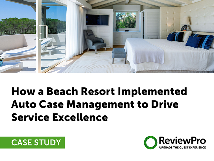 phuket beach hotel case study solution We had never seen a back to back solution done underwater  on another flight  and headed southwest down to the coastal city of phuket  villa overlooking  kamala beach inside of keemala, a luxury resort with an elegant, natural style.